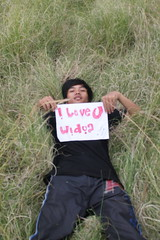 "Pendakian Sakuntala Gunung Argopuro Juni 2014 • <a style=""font-size:0.8em;"" href=""http://www.flickr.com/photos/24767572@N00/26557512213/"" target=""_blank"">View on Flickr</a>"