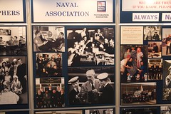 RNPA Exhibition Display Stand Photographs - 8