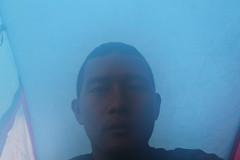 "Pendakian Sakuntala Gunung Argopuro Juni 2014 • <a style=""font-size:0.8em;"" href=""http://www.flickr.com/photos/24767572@N00/26557241203/"" target=""_blank"">View on Flickr</a>"