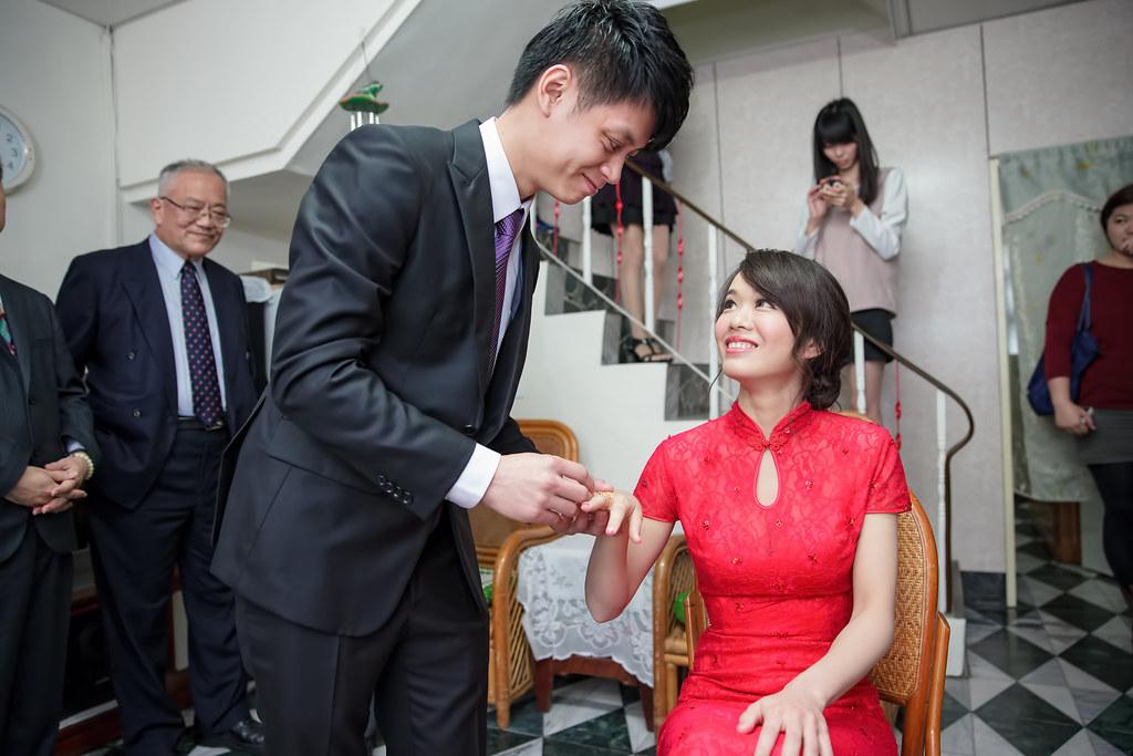 苗栗婚攝,苗栗新富貴海鮮,新富貴海鮮餐廳婚攝,婚攝,岳達&湘淳038