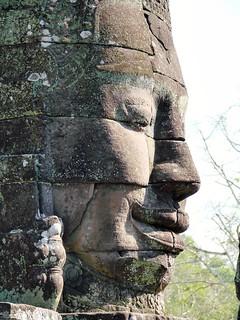 angkor - cambodge 2007 39