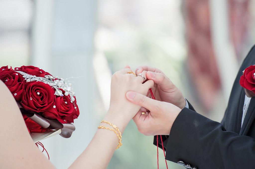 教堂婚禮,新竹婚攝,水上教堂,芙洛麗大飯店,芙洛麗婚攝,新竹芙洛麗,新竹芙洛麗婚攝,芙洛麗大飯店婚攝,芙洛麗教堂,婚攝,壯鎮&夢涵083