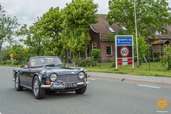 Zoetermeer oldtimerdag-61