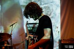 20160416 - Alek Rein | Lisbon Psych Fest @ Teatro do Bairro