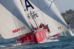 """MAPFRE_150517MMuina_9496.jpg • <a style=""""font-size:0.8em;"""" href=""""http://www.flickr.com/photos/67077205@N03/17791976255/"""" target=""""_blank"""">View on Flickr</a>"""