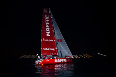 "MAPFRE_150507MMuina_4966.jpg • <a style=""font-size:0.8em;"" href=""http://www.flickr.com/photos/67077205@N03/17372917016/"" target=""_blank"">View on Flickr</a>"