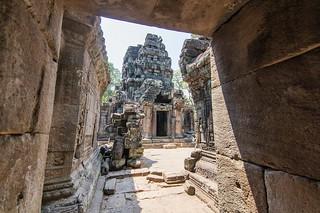 angkor - cambodge 2016 37