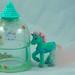 Krystal Princess - Aqua Unicorn (pic 1)