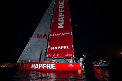 "MAPFRE_150507MMuina_4956.jpg • <a style=""font-size:0.8em;"" href=""http://www.flickr.com/photos/67077205@N03/16776355364/"" target=""_blank"">View on Flickr</a>"