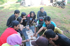 "Pendakian Sakuntala Gunung Argopuro Juni 2014 • <a style=""font-size:0.8em;"" href=""http://www.flickr.com/photos/24767572@N00/26886753190/"" target=""_blank"">View on Flickr</a>"