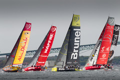 "MAPFRE_150515MMuina_7205.jpg • <a style=""font-size:0.8em;"" href=""http://www.flickr.com/photos/67077205@N03/17505995619/"" target=""_blank"">View on Flickr</a>"