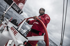 """Volvo Ocean Race 2014 - 15 Leg 7 to Lisbon • <a style=""""font-size:0.8em;"""" href=""""http://www.flickr.com/photos/67077205@N03/17706564229/"""" target=""""_blank"""">View on Flickr</a>"""