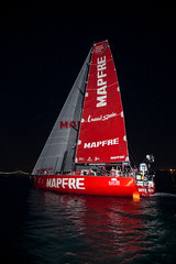 "MAPFRE_150507MMuina_4988.jpg • <a style=""font-size:0.8em;"" href=""http://www.flickr.com/photos/67077205@N03/17211107908/"" target=""_blank"">View on Flickr</a>"