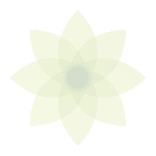 20150514202113