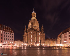 Night Magic @ Dresden Part 4