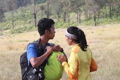 "Pendakian Sakuntala Gunung Argopuro Juni 2014 • <a style=""font-size:0.8em;"" href=""http://www.flickr.com/photos/24767572@N00/27128432156/"" target=""_blank"">View on Flickr</a>"