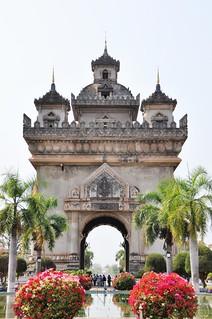 vientiane - laos 25