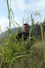 "Pendakian Sakuntala Gunung Argopuro Juni 2014 • <a style=""font-size:0.8em;"" href=""http://www.flickr.com/photos/24767572@N00/26887484990/"" target=""_blank"">View on Flickr</a>"