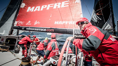 "MAPFRE_150514MMuina_6874.jpg • <a style=""font-size:0.8em;"" href=""http://www.flickr.com/photos/67077205@N03/17026036804/"" target=""_blank"">View on Flickr</a>"