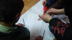 Participantsworking8