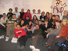 Grouppicture15