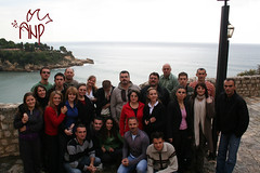 Grouppicture4