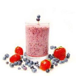 Recipes  Mock Frozen Yogurt 28884518436_5a72092a42_o