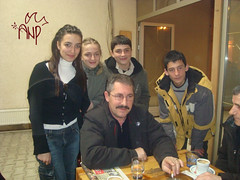 Grouppicture7