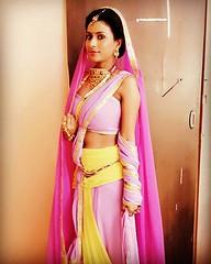 Bollywood Actress SALIYA Hot Photos Set-1 (21)