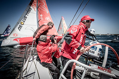 "MAPFRE_150514MMuina_6901.jpg • <a style=""font-size:0.8em;"" href=""http://www.flickr.com/photos/67077205@N03/17648661021/"" target=""_blank"">View on Flickr</a>"