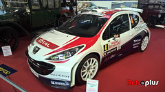 Automedon2016_RallyeMonteCarlo-001