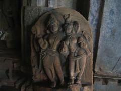 KALASI Temple photos clicked by Chinmaya M.Rao (45)