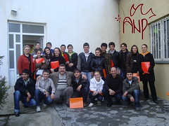 Grouppicture10
