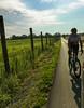 velocipede20160528_8716