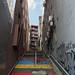 "Rengarenk Tophane Merdivenleri  http://www.phardon.com • <a style=""font-size:0.8em;"" href=""http://www.flickr.com/photos/127988158@N04/17647004440/"" target=""_blank"">View on Flickr</a>"