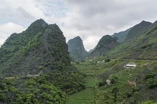 dong van - vietnam 57