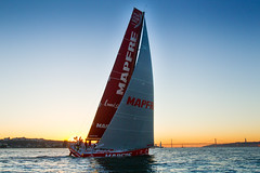 "MAPFRE_150527MMuina_10539.jpg • <a style=""font-size:0.8em;"" href=""http://www.flickr.com/photos/67077205@N03/17529886714/"" target=""_blank"">View on Flickr</a>"