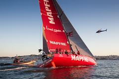 "MAPFRE_150527MMuina_10647.jpg • <a style=""font-size:0.8em;"" href=""http://www.flickr.com/photos/67077205@N03/18126011206/"" target=""_blank"">View on Flickr</a>"
