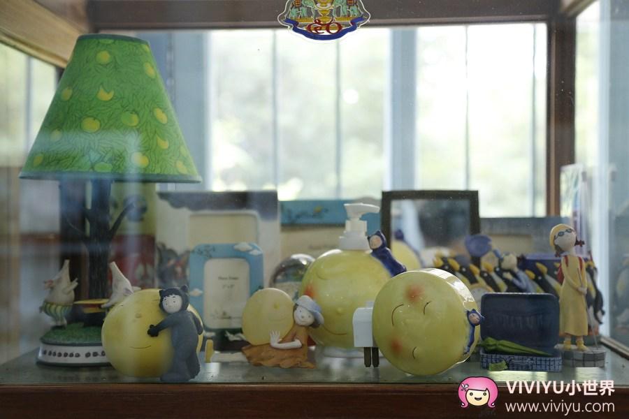 [泰國.大城]Million Toy Museum by Krirk Yoonpun★玩具博物館★~蒐藏多許鐵皮玩具&古董用品.小朋友的最愛 @VIVIYU小世界