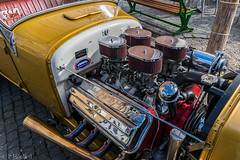 "Oldtimertreffen Weiden 2016 • <a style=""font-size:0.8em;"" href=""http://www.flickr.com/photos/58574596@N06/26834814715/"" target=""_blank"">View on Flickr</a>"