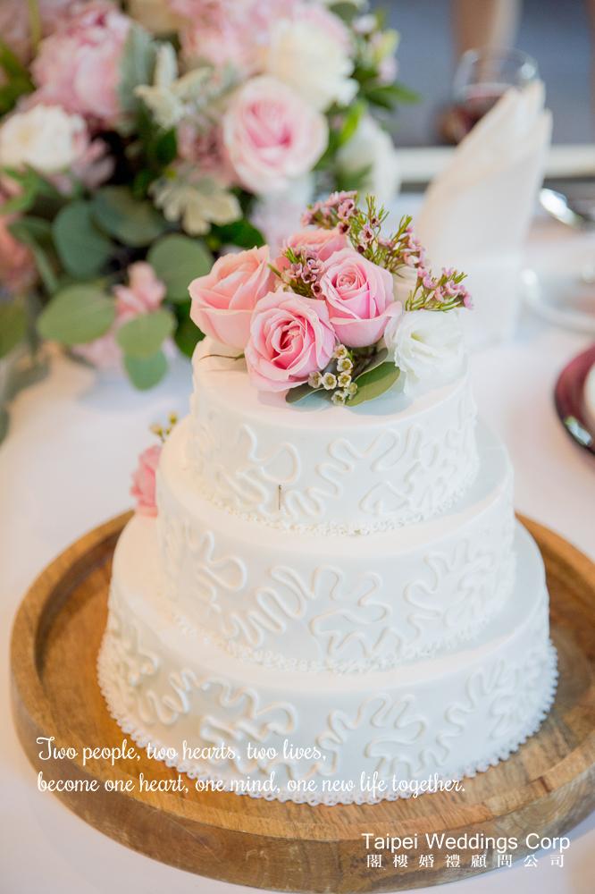 戶外婚禮, 美式婚禮,婚顧, 婚禮佈置, 婚禮設計