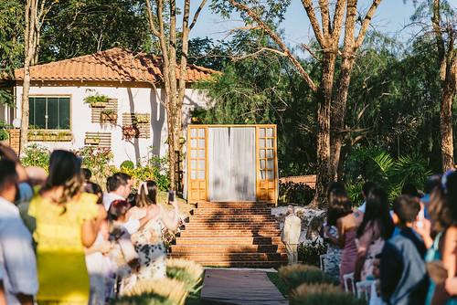 Gaby&Joao_Casamento-341