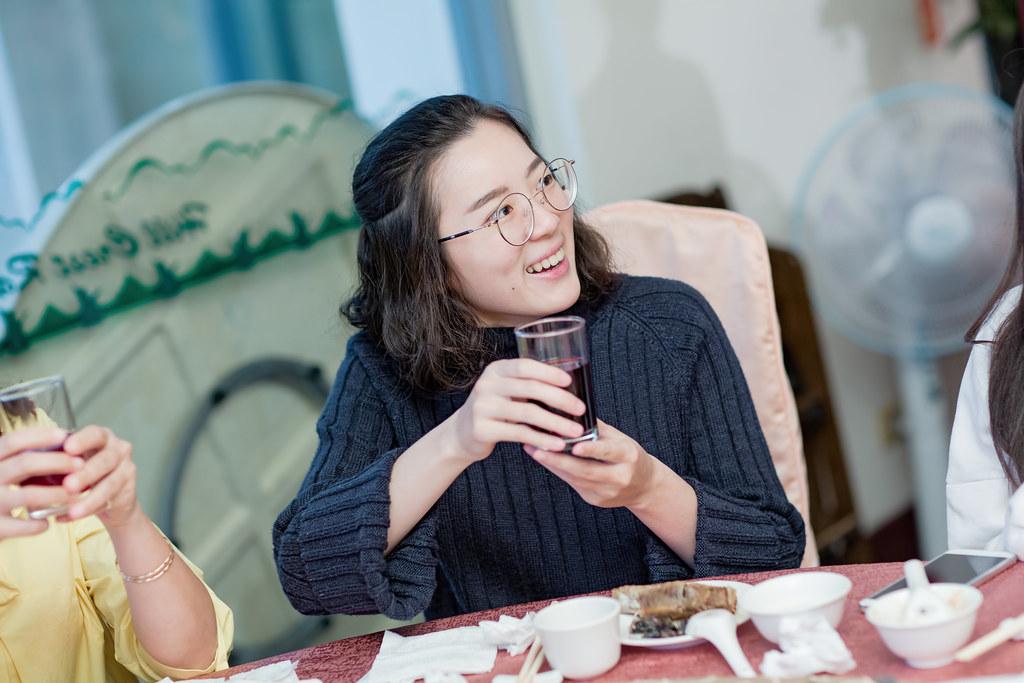 新竹何家園,何家園餐廳,婚攝卡樂,阿乾&FiFi078