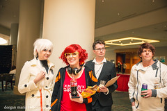 """Holiday Matsuri 2018 • <a style=""""font-size:0.8em;"""" href=""""http://www.flickr.com/photos/88079113@N04/46228115914/"""" target=""""_blank"""">View on Flickr</a>"""