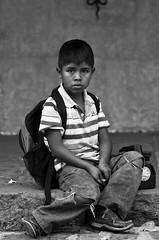 Guatemala Street photography