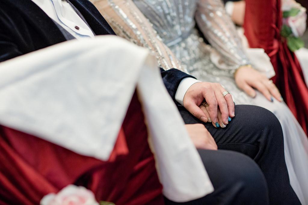 新竹國賓大飯店,國賓大飯店,聯誼廳,婚攝卡樂,志逢&如璟170
