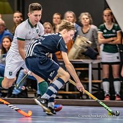Hockeyshoot20181222_hdm JA1 - Rotterdam JA1_FVDL_JA1_9048_20181222.jpg