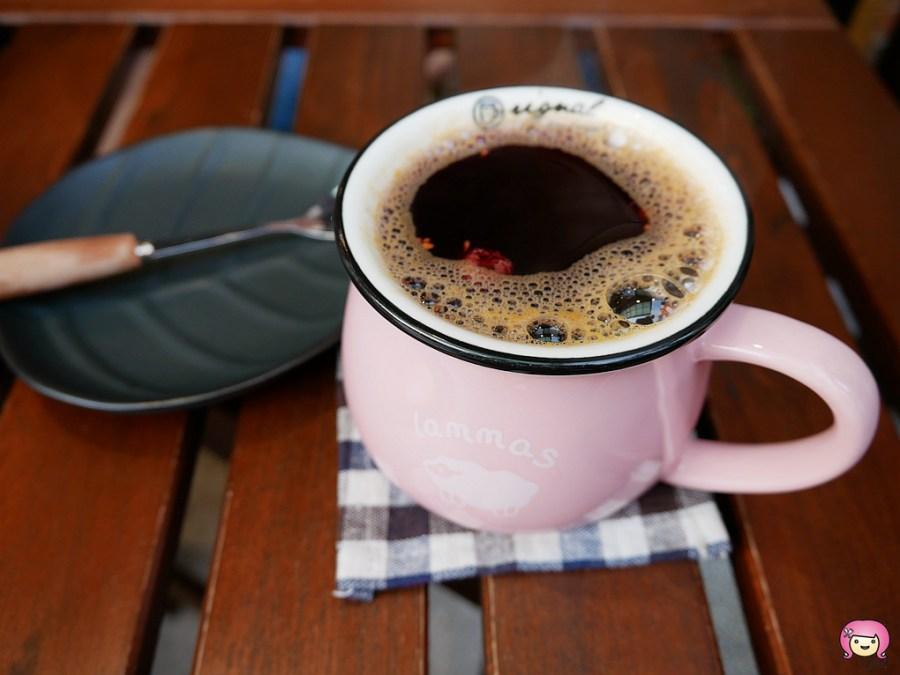 [桃園美食]CoeurFondu-心翠坊手創甜點|桃園後火車站經濟實惠下午茶.乳酪蛋糕專賣店 @VIVIYU小世界