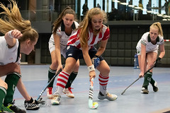 070fotograaf_20180120_Zaalhockey Rotterdam MA1 - hdm MA1_FVDL__5947.jpg