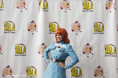 "Anime Los Angeles 2019 • <a style=""font-size:0.8em;"" href=""http://www.flickr.com/photos/88079113@N04/32013105817/"" target=""_blank"">View on Flickr</a>"